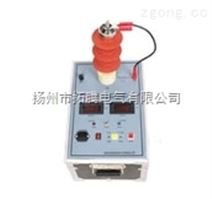 TEMOA-30kV氧化锌避雷器测试仪