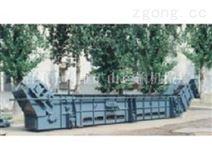 铸石刮板输送机的材质有哪些 仲恺机械提供