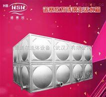 黃石 不銹鋼水箱板沖壓板/2噸保溫水箱