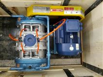 罗茨式蒸汽压缩机高效节能风机厂家直销