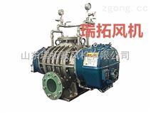 双相不锈钢蒸汽压缩机的耐腐蚀程度