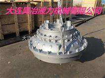 山東東營昊冶限矩型液力耦合器歡迎選購