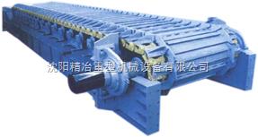 沈阳精冶重型机械设备有限公司