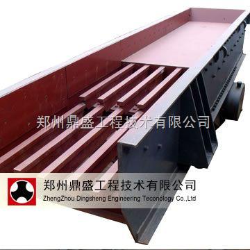 郑州鼎盛工程技术有限公司