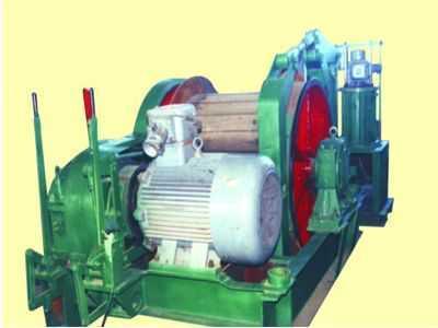 锦州大可矿山机械制造有限公司
