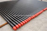 φ76*2m钻杆-宣化潜孔钻杆生产厂家