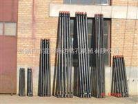 通化专用潜孔钻杆-宣化生产钻杆厂家