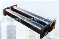 供应厂家供应砼泵配件,混凝土泵配件,输送缸,武汉楚天能如公司