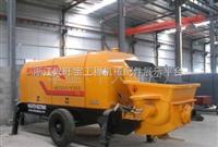 供应三一,中联,所有厂家6013混凝土油缸输送缸