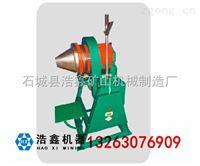 厂家专业生产XMB15050型棒磨机 山东泰安制造棒磨机 棒磨机工作原理