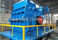 河南强力重工机械大型废钢破碎机,粉碎机,撕碎机厂家