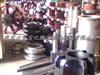 KQG150Y潜孔钻机配件-插销