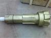 江苏徐州DHD360-19B钎头,高风压钎头生产商