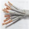 信号电缆50×2×.8mhya32矿用通信电缆