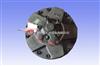 GM5A160010EGAD310液压马达